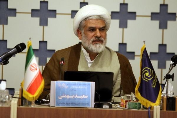 سعید بهمنی-روش تفسیری شهید صدر