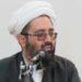 تحزب در اندیشه شهید صدر