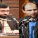 بانکداری اسلامی و بانکداری بدون ربا از منظر شهید صدر